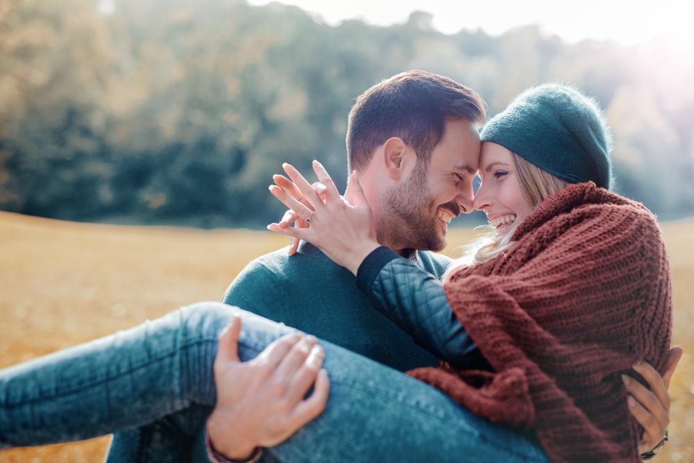 既婚男性が本気になったらどうなるかが分かる!キスする時の態度や嫉妬の仕方など本気度が表れるポイント
