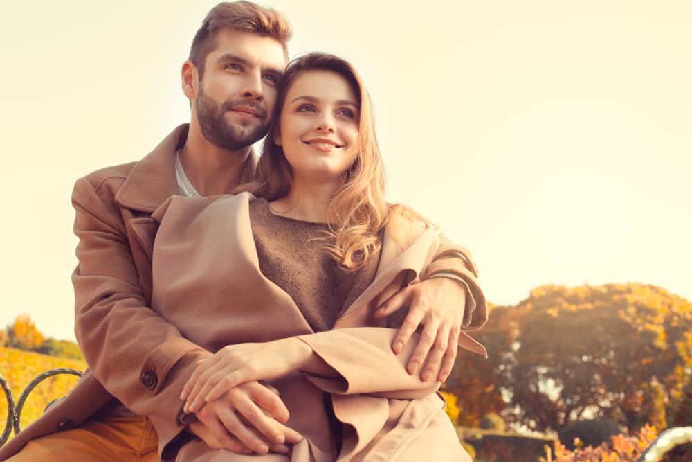 婚外恋愛がうまくいくルール、知っていますか?プラトニックでも本気が長続きする付き合い方と注意点